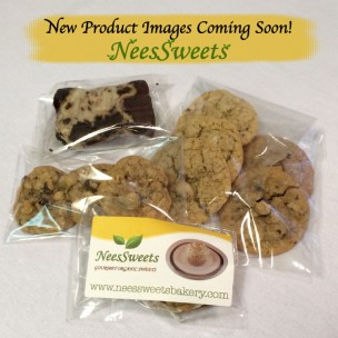 http://www.neessweets.com/2-242-thickbox/organic-chocolate-chip-cookies-with-organic-dried-cherries.jpg