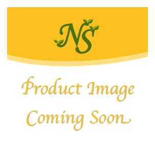 http://www.neessweets.com/22-203-thickbox/gluten-free-oatmeal-cranberry-organic-cookies.jpg
