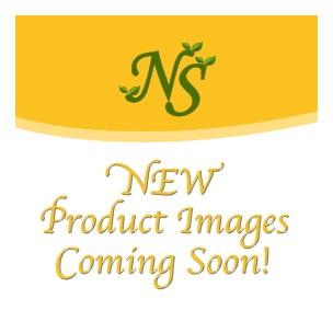 http://www.neessweets.com/30-237-thickbox/apple-cinnamon-raisin-organic-muffin-with-pecans.jpg