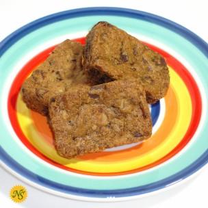 http://www.neessweets.com/36-373-thickbox/organic-chocolate-chip-blondies.jpg