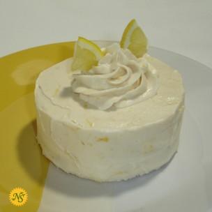 http://www.neessweets.com/46-411-thickbox/lemon-cake-with-whipped-lemon-frosting.jpg