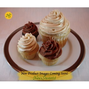 http://www.neessweets.com/53-384-thickbox/chocolate-mini-organic-cupcake-with-winter-mint-frosting.jpg