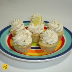 http://www.neessweets.com/55-399-thickbox/lemon-mini-organic-cupcakes-with-organic-lemon-frosting.jpg