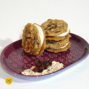 http://www.neessweets.com/8-353-thickbox/organic-oatmeal-raisin-sandwich-cookie.jpg